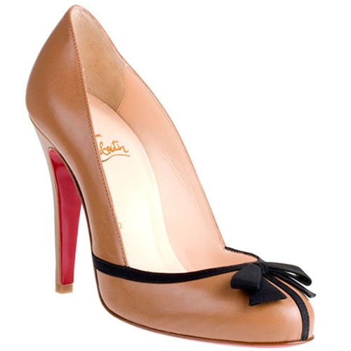 Christian Louboutin Pumps Lavalli